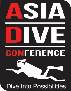 Asia Dive Conference